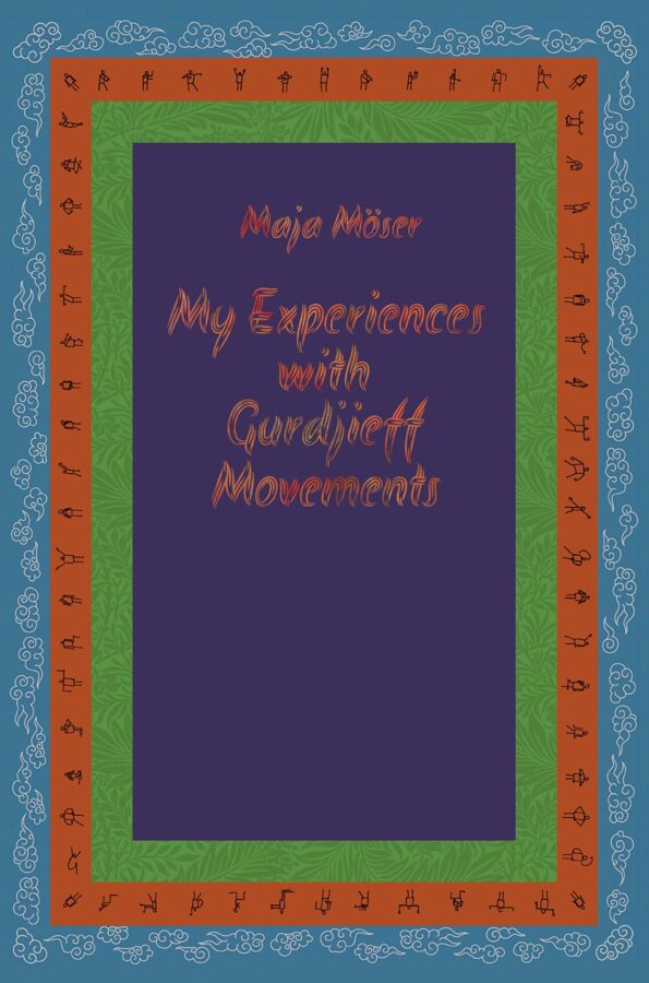 My experiences with Gurdjieff movements